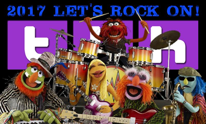 muppetsband3