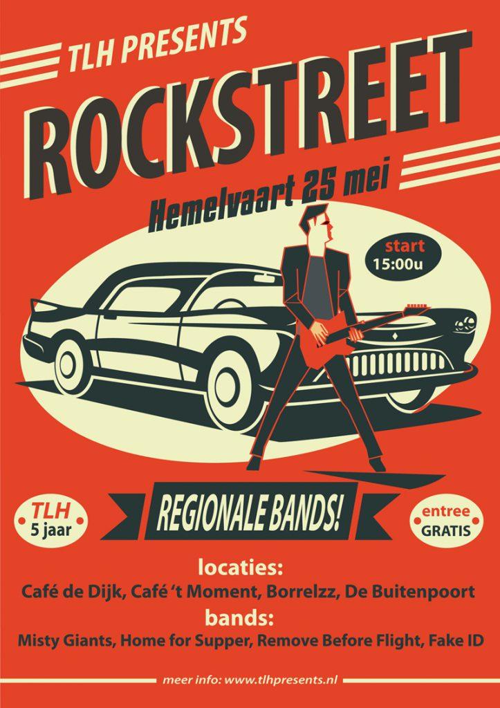 poster_rockstreet1