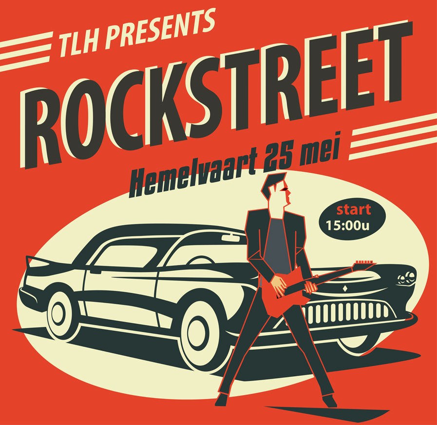 rockstreet3