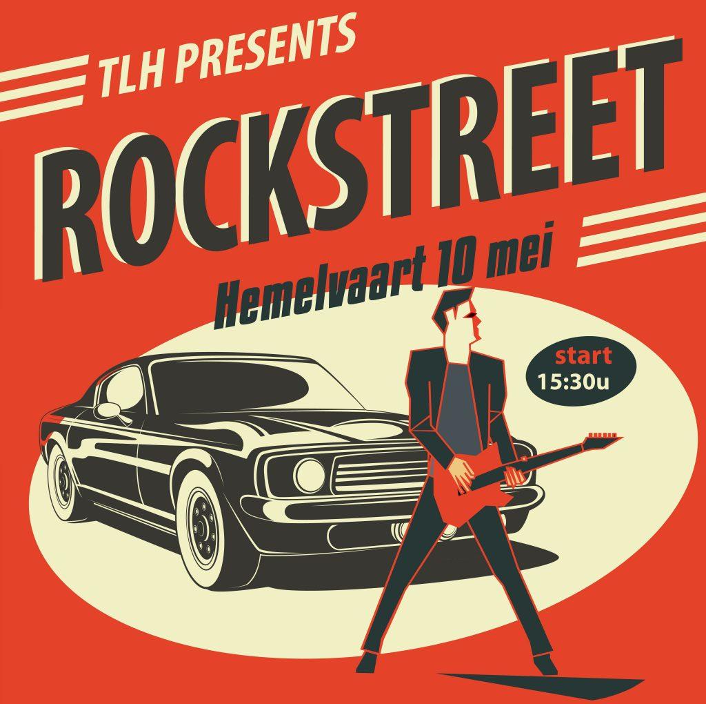 poster_rockstreet